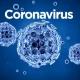 Hinweise zum neuen Coronavirus