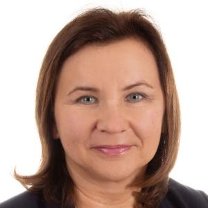 Renata Wilbert