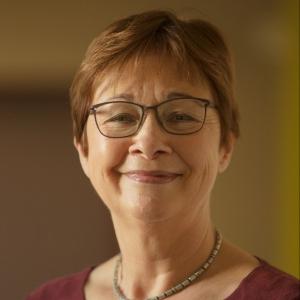 Barbara Clouet Seniorendienste Hilden